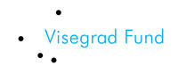 visegrad_fund_logo_blue_200_b
